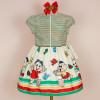 vestido-infantil-listrado-turma-da-monica-mon-sucre-hora-do-recreio-costas