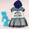 vestido-infantil-azul-turma-da-monica-mon-sucre-querida-magali-frente