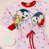 pijama-infantil-rosa-turma-da-monica-mon-sucre-macacao-poas-estampa