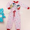 pijama-infantil-rosa-turma-da-monica-mon-sucre-macacao-poas-detalhe