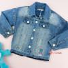 jaqueta-infantil-azul-turma-da-monica-mon-sucre-jeans-detalhe
