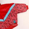 jaqueta-infantil-vermelha-turma-da-monica-mon-sucre-com-capuz-e-pele-estampa