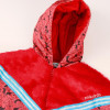jaqueta-infantil-vermelha-turma-da-monica-mon-sucre-com-capuz-e-pele-detalhe