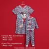 pijama-infantil-azul-turma-da-monica-mon-sucre-hora-da-soneca-mãe-02