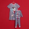 pijama-infantil-azul-turma-da-monica-mon-sucre-hora-da-soneca-mãe