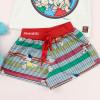 pijama-infantil-vermelho-turma-da-monica-mon-sucre-hora-da-soneca-detalhe