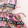 vestido-infantil-rosa-turma-da-monica-mon-sucre-memes-denise-zoom