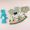 vestido-infantil-bebe-listras-turma-da-monica-mon-sucre-hora-do-recreio-calcinha-frente