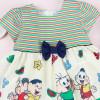 vestido-infantil-bebe-listras-turma-da-monica-mon-sucre-hora-do-recreio-calcinha-estampa