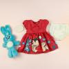 vestido-infantil-bebe-vermelho-turma-da-monica-mon-sucre-coracoes-frente