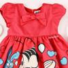 vestido-infantil-bebe-vermelho-turma-da-monica-mon-sucre-coracoes-estampa