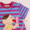 vestido-infantil-bebe-azul-e-rosa-turma-da-monica-mon-sucre-pop-doces-zoom