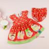 vestido-infantil-bebe-vermelho-turma-da-monica-mon-sucre-verao-incrivel-calcinha-frente