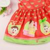 vestido-infantil-bebe-vermelho-turma-da-monica-mon-sucre-verao-incrivel-calcinha-barrado