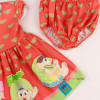 vestido-infantil-bebe-vermelho-turma-da-monica-mon-sucre-verao-incrivel-calcinha-detalhe