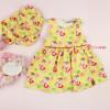 vestido-infantil-bebe-amarelo-turma-da-monica-mon-sucre-pop-frutas-calcinha-destaque