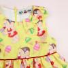 vestido-infantil-bebe-amarelo-turma-da-monica-mon-sucre-pop-frutas-calcinha-zoom