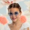 oculos-de-sol-infantil-dourado-petit-cherie-contornos