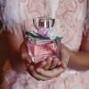 perfume-colonia-infantil-petit-cherie-fleur-u-detalhe