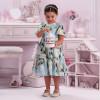 vestido-de-festa-infantil-azul-petit-cherie-floral-alessandra