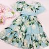 vestido-de-festa-infantil-azul-petit-cherie-floral-alessandra-destaque