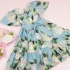 vestido-de-festa-infantil-azul-petit-cherie-floral-alessandra-costas