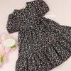 vestido-infantil-preto-petit-cherie-natural-de-tricoline-floral-rosa-destaque