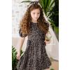 vestido-infantil-preto-petit-cherie-natural-de-tricoline-floral-rosa-menina02