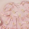 vestido-infantil-rosa-petit-cherie-natural-de-tricoline-floral-estampa