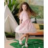 vestido-infantil-rosa-petit-cherie-natural-de-tricoline-floral-menina