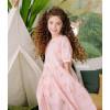 vestido-infantil-rosa-petit-cherie-natural-de-tricoline-floral-modelo