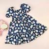 vestido-infantil-azul-petit-cherie-natural-de-tricoline-elementos-frente