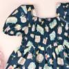 vestido-infantil-azul-petit-cherie-natural-de-tricoline-elementos-detalhe