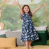 vestido-infantil-azul-petit-cherie-natural-de-tricoline-elementos-menina