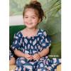 vestido-infantil-azul-petit-cherie-natural-de-tricoline-elementos-modelo