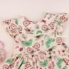 vestido-infantil-rosa-petit-cherie-natural-de-tricoline-bike-detalhe