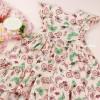 vestido-infantil-rosa-petit-cherie-natural-de-tricoline-bike-estampa