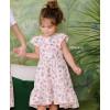 vestido-infantil-rosa-petit-cherie-natural-de-tricoline-bike-menina