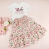 conjunto-infantil-branco-e-rosa-petit-cherie-natural-blusa-saia-romantic-bike-frente
