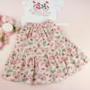 conjunto-infantil-branco-e-rosa-petit-cherie-natural-blusa-saia-romantic-bike-estampa