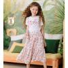 conjunto-infantil-branco-e-rosa-petit-cherie-natural-blusa-saia-romantic-bike-menina