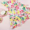 vestido-infantil-multicolorido-petit-cherie-natural-de-tricoline-floral-toque-neon-detalhe