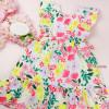 vestido-infantil-multicolorido-petit-cherie-natural-de-tricoline-floral-toque-neon-zoom
