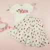 conjunto-infantil-branco-petit-cherie-natural-blusa-saia-rosas-frente
