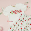 conjunto-infantil-branco-petit-cherie-natural-blusa-saia-rosas-destaque