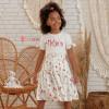 conjunto-infantil-branco-petit-cherie-natural-blusa-saia-rosas-menina