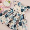 vestido-de-festa-infantil-bebe-rosa-petit-cherie-romantic-blue-destaque