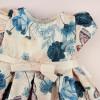 vestido-de-festa-infantil-bebe-rosa-petit-cherie-romantic-blue-detalhe
