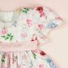 vestido-de-festa-infantil-rosa-petit-cherie-baloes-classic-flowers-bebe-estampa