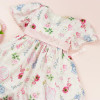 vestido-de-festa-infantil-rosa-petit-cherie-baloes-classic-flowers-bebe-detalhe